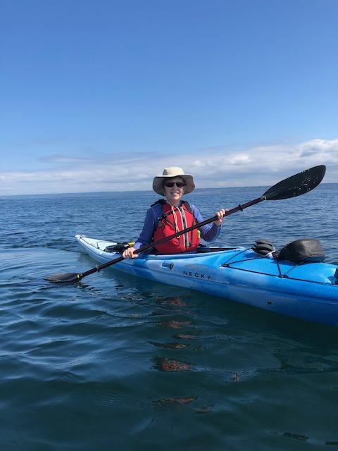 best summer activities on bainbridge island