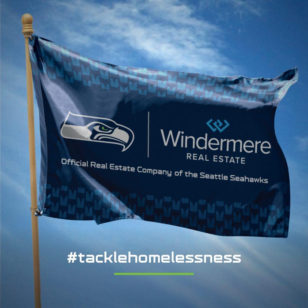 Seahawks Windermere