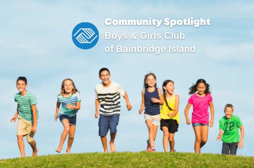 boys and girls club bainbridge island