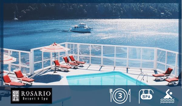 rosario-resort-orcas-island