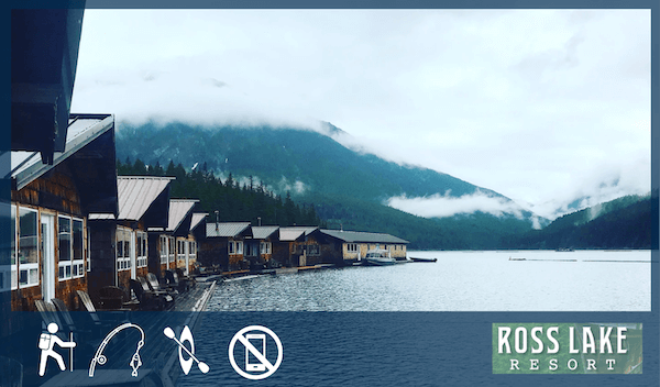 ross-lake-resort