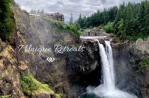 retreat-snoqualmie-falls