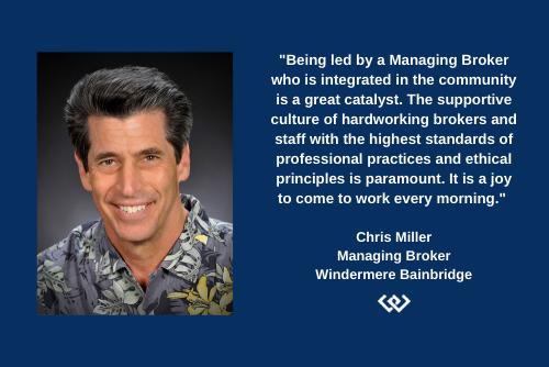 chris-miller-broker-quote