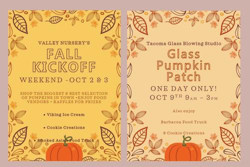 fall-activities-valley-nursery