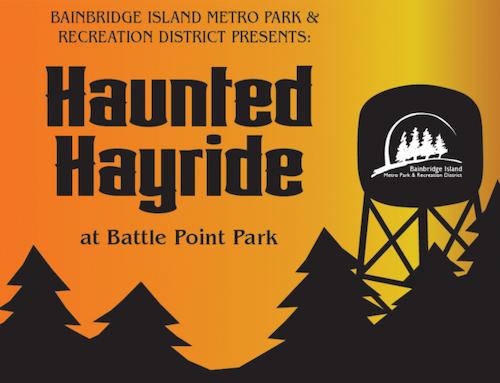 haunted-hayride-fall-activities