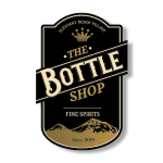 bottle shop bainbridge